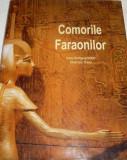 Hans Wolfgang Muller, Eberhard Thiem - Comorile Faraonilor (ALBUM)