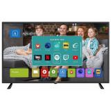 Televizor Nei LED Smart TV 40NE5515 102cm Full HD Black