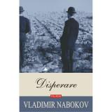 Disperare (editia 2019), VladimirNabokov