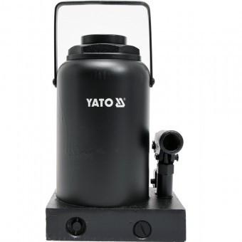 Cric hidraulic, 50T, Yato YT-17009 foto