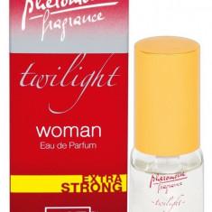 Parfum Feromoni HOT Twilight Woman Extra Strong 10ml