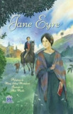 Jane Eyre/Mary Sebag-Montefiore