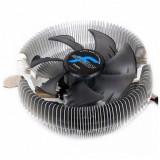 Cooler CPU CNPS90F, include pasta termica ZM-TG2