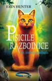 Cumpara ieftin Pisicile razboinice, Vol. 1: In inima padurii/Erin Hunter
