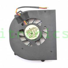 Cooler Laptop Acer Aspire 5735
