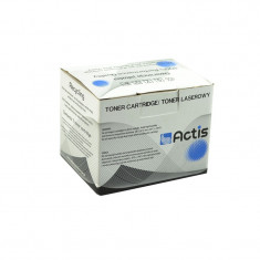 Cartus toner compatibil 106R02182 Black pentru Xerox Phaser 3010 3040 3045