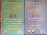 Parintele perfect 1, 2- Elizabeth Pantley