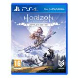 Sony Joc PS4 Horizon Zero Dawn Complete Edition
