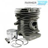 Set motor Stihl 018, MS180, MS180C - Farmertec
