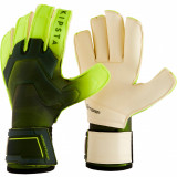 Mănuși Portar Fotbal F900