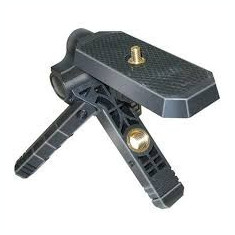 """Mini-trepied 58 mini T cu prindere 5/8"""" si 1/4"""" pentru CL2 si SP5 STANLEY"""