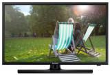 Monitor VA LED Samsung 70 cm (27.5inch) LT28E310EXQ, HD Ready, CI+