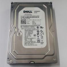 Hard disk PC Dell Enterprise Class WD5003ABYX 500GB 7.2K RPM 3.5'' SATA 2 DP/N 1KWKJ