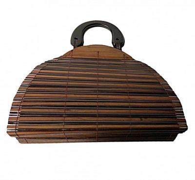 Geantă Damă Bamboo Tip III foto