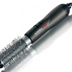 Perie incalzita 32mm BaByliss Pro Air styler