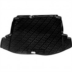 Tavita portbagaj Volkswagen Jetta 3 (A5 1K) 2005-2010 08316