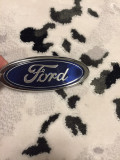 Emblema Ford 150mm
