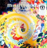 VINIL  Mantronix – The Incredible Sound Machine  - VG+ -