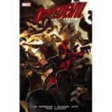 Daredevil By Ed Brubaker & Michael Lark Ultimate Collection - Book 2 - Ed Brubaker