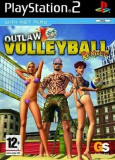 Joc PS2 Outlaw Volleyball Remixed - A