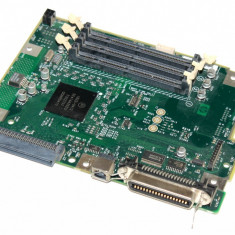 Formatter (Main logic) board HP LaserJet 2300 Q1385-60002