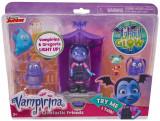 Set figurine Vampirina si prientenii VP78020