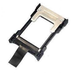 Caddy HDD Lenovo ThinkPad 1.8″ to 2.5″ SATA Hard Drive HDD Converter FRU 42W7888