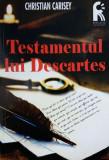 Testamentul lui Descartes