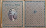Casenco , Sarpele din jungle si alte povestiri , Cartea Romaneasca , 1925