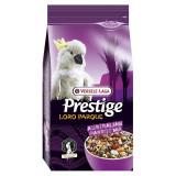 Versele Laga Prestige Loro Parque Australian Parrot Mix 15 kg, Versele-Laga