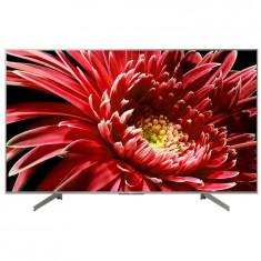Televizor Smart Android LED Sony BRAVIA, 138.8 cm, 55XG8577, 4K Ultra HD, 139 cm