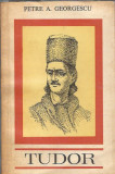 Tudor - Petre A. Georgescu