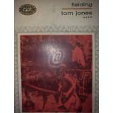 Tom Jones, vol. 4 (Ed. pentru literatura)
