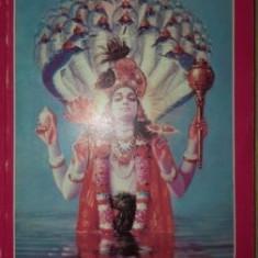 Mila Sa Divina- Sri Isopanisad