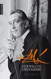 Jurnalul unui geniu | Salvador Dali, Humanitas