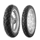 Motorcycle Tyres Kenda K761 ( 120/70-12 TL 51J Front )