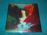 MY MORNING JACKET - WATERFALL ( 2 LP+ 1 cd + booklet ) Indie / Psychedelic rock