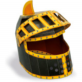 Masca 3D Cavaler Fiesta Crafts FCT-3021 B39017099
