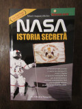 RICHARD C. HOAGLAND, MIKE BARA - NASA. ISTORIA SECRETA