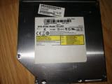 DVD-RW Sata Toshiba TS-L633 Toshiba Satellite C650