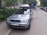 OPEL ABTRAG Caravan, ASTRA, Motorina/Diesel, Hatchback