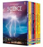 Beginners science boxset