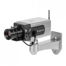Camera de supraveghere falsa Dummy DK-13 Cabletech