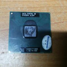 CPU Laptop Intel Celeron T3000 Dual Core Processor 1.8 GHz1MB800 SLGMY
