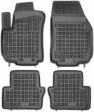 Covorase presuri cauciuc Premium stil tavita Opel Zafira B 2005-2014