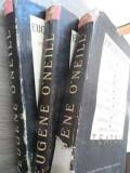 Teatru Vol.1-3 - Eugene O'neill ,524678