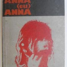 Anna (eu) Anna - Klaus Rifbjerg
