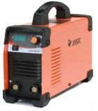 Invertor sudura Jasic ARC 160C, 230 V