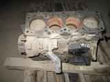 Motor + Baie + Vibrochen + set cuzinet + pistoane Vw / Audi / Skoda / Seat cod 038103021