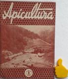 Revista Apicultura 8/1959